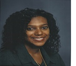 Monica Poe, MVA-GVA President/Founder and Certified Master Virtual Assistant