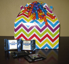 Customized Gift Box - Gifts by MoPoe