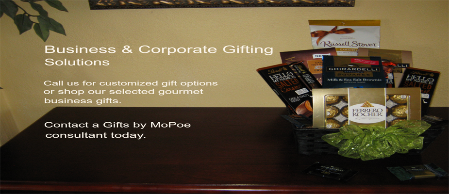 Gifts by MoPoe Intro Pic