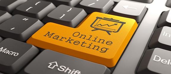 local SEO and online marketing Pic