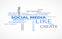 Social Media Marketing and Internet Marketing Services in Rock Island, IL